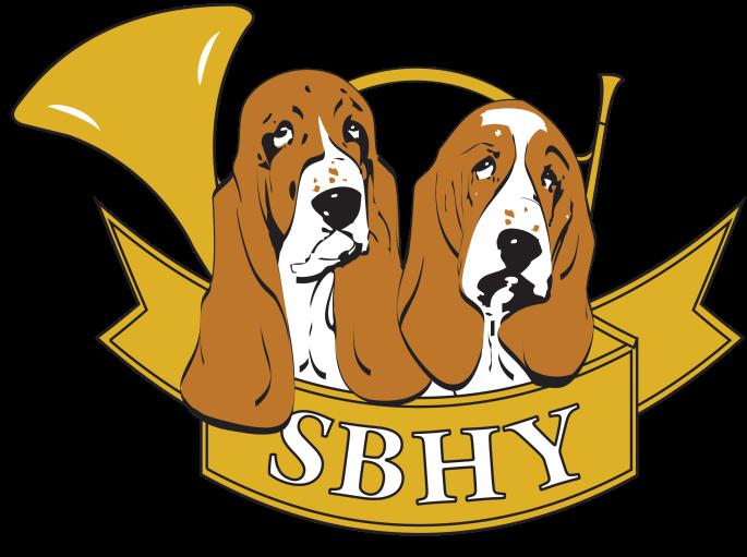 sbhy_logo